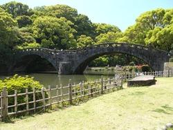 諫早公園02