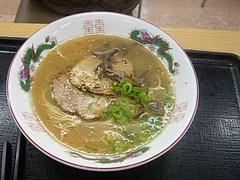 川登01-5