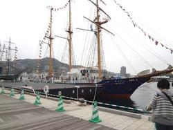 帆船まつり03-2