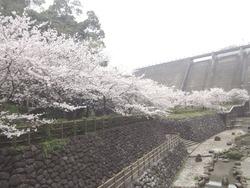西山ダム01-6