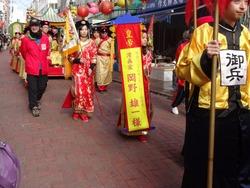 皇帝パレード02-4