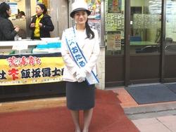 小樽物産展01-2