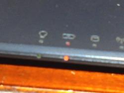 パソコン00