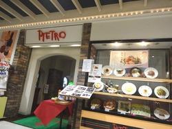 洋麺屋ピエトロ01-1
