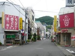 岩川町03