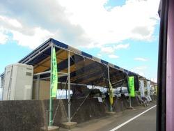 松原海水浴場03-5