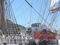 帆船03-3