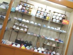 長崎県物産館02-1