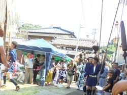 祇園祭り01-5