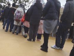 大村競艇場02-4