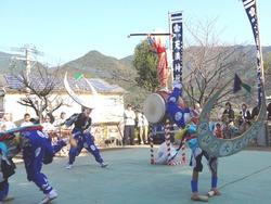 平山天満宮04-4