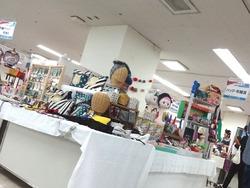 長崎マーケット01-7