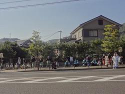 平山くんち05-2