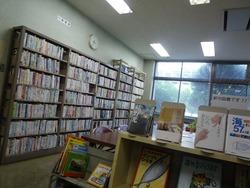 小ヶ倉図書室01-3