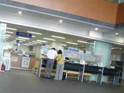 諫早市役所01-2