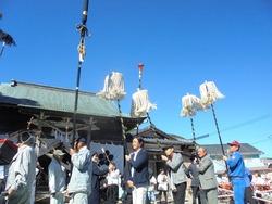 平山くんち02-1
