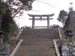 円融寺庭園04