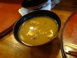 千成寿司01-4
