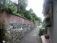心田菴01-2