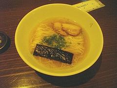 ひかり亭03