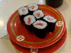 はま寿司時津店01-5