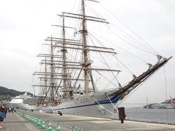 帆船まつり04