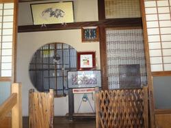 松原雛祭り04-2