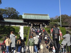 諏訪神社01-6