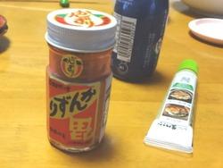 蕎麦02-3