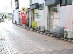 大村中央商店街02-4