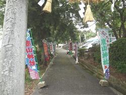 鹿山神社01-2