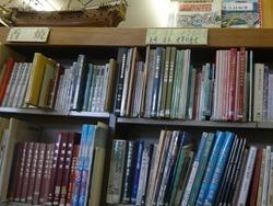香焼図書館03