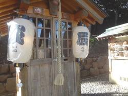 淵神社02-4