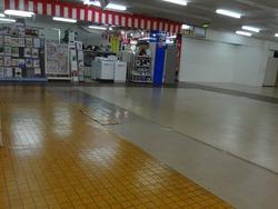 大瀬戸ランチ01-2-2