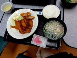 きらく亭03