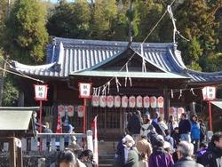 八坂神社01-4