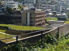 本河内04-3