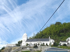 神の島教会00