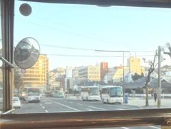 バス01-2