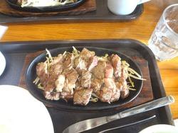 肉バルにはち03-2