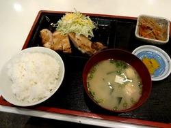 長崎港駅前店02-5