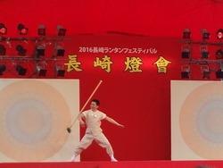 中国雑技03-2
