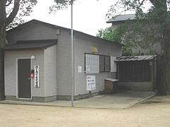 大徳寺05-2