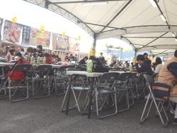 ラー麺フェス01-3