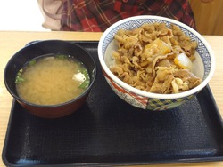 吉野家駅前店02