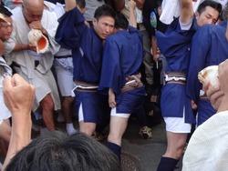 喧嘩祭01-8-2