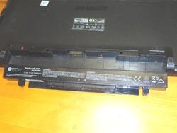 パソコン02-3