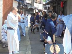 祇園祭り02-2