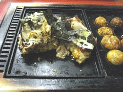 蛸焼03-2