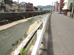 大橋03-3